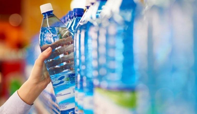 Чем опасна обычная вода, или девять заблуждений на дне стакана 3