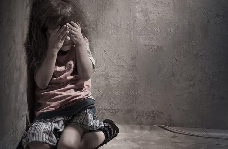 Молодая мать избила до бессознательного состояния трехлетнюю дочь в Петропавловске 1