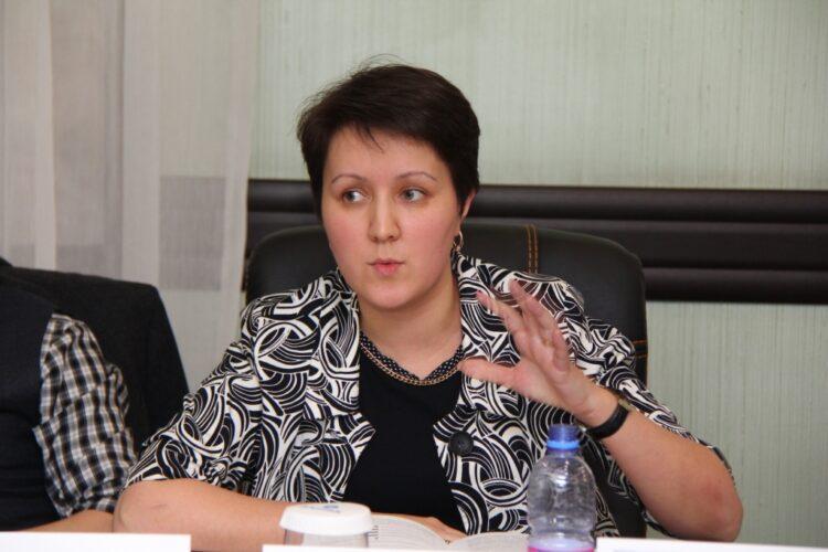 Эксперт КИСИ: Роль оппозиции в Парламенте усилится 1