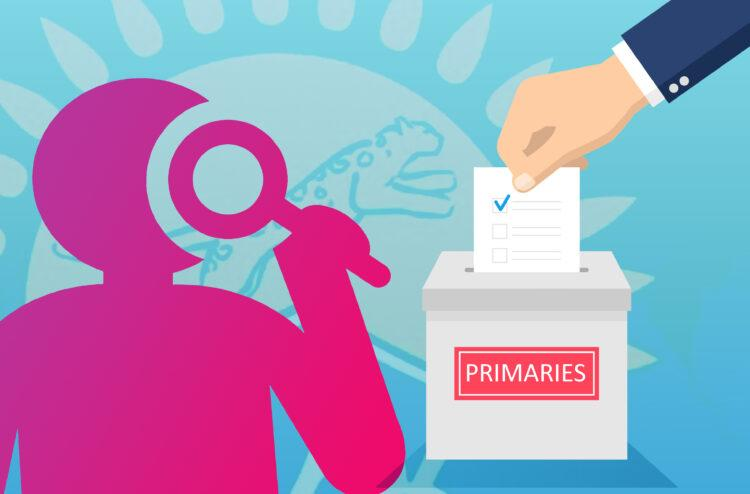 Nur Otan обеспечит системный контроль исполнения всех предвыборных обязательств 1