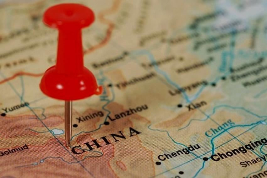 Почему Казахстану выгоднее дружить с Китаем, чем наоборот. И так ли это страшно 1