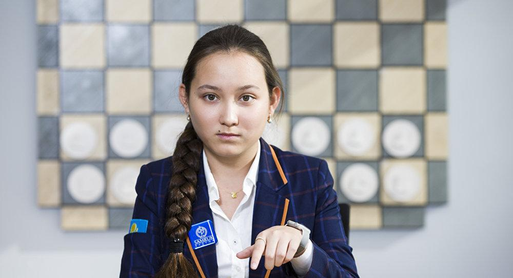 Пять казахстанских спортсменов, ставших депутатами после выборов-2021 6