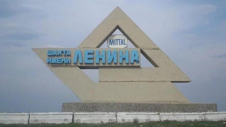Крупная авария произошла на шахте в Караганде. Одного рабочего до сих пор ищут 1