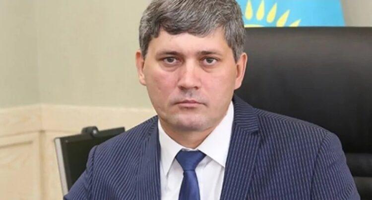 Обвиняемый в хищении экс-вице-министр энергетики просит оправдания 1