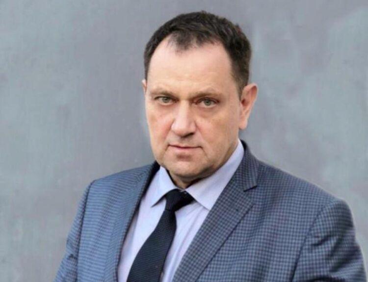 Наблюдатель Андрей Савченко: Ожидаем высокую активность по итогам дня 1
