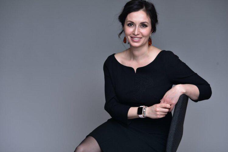 Белла Газдиева рассказала, как прошли выборы в Казахстане 1