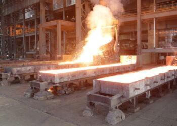 700 млрд тг инвестиций и 1 500 новых рабочих мест: как будут развивать промышленность в Карагандинской области 1