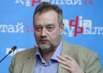 Политический обозреватель сравнил парламентские выборы 2021 года в Казахстане с прошлыми 1