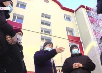 Фото: Almaty.tv