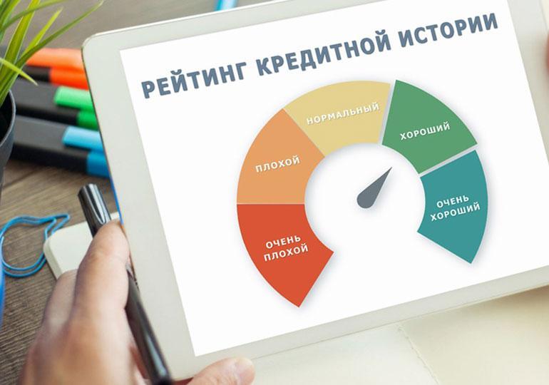 Что сделать, чтобы точно получить одобрение кредита в Казахстане 1