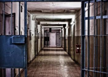 В Алматы заключенный сбежал из СИЗО 3