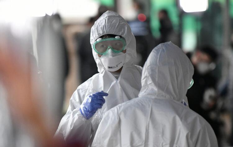 Ученые назвали новые ужасные последствия коронавируса 1