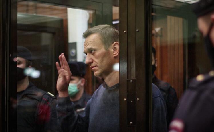 Фото: пресс-служба Мосгорсуда РФ