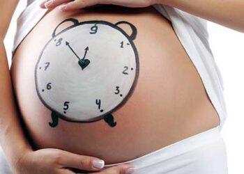 Фото: intime-clinic.ru