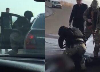 Житель Алматинской области совершил 26 краж на 15 млн тенге 2