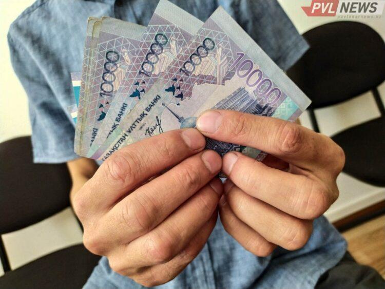 Подстрекал дать взятку судье: адвоката осудили в Павлодаре 1