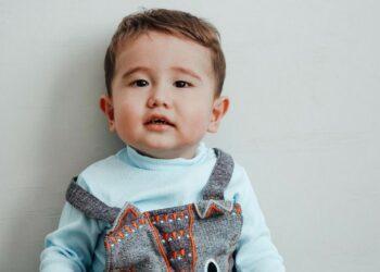 Миллиард тенге за один укол: семья из ЗКО борется за жизнь своего сына 1