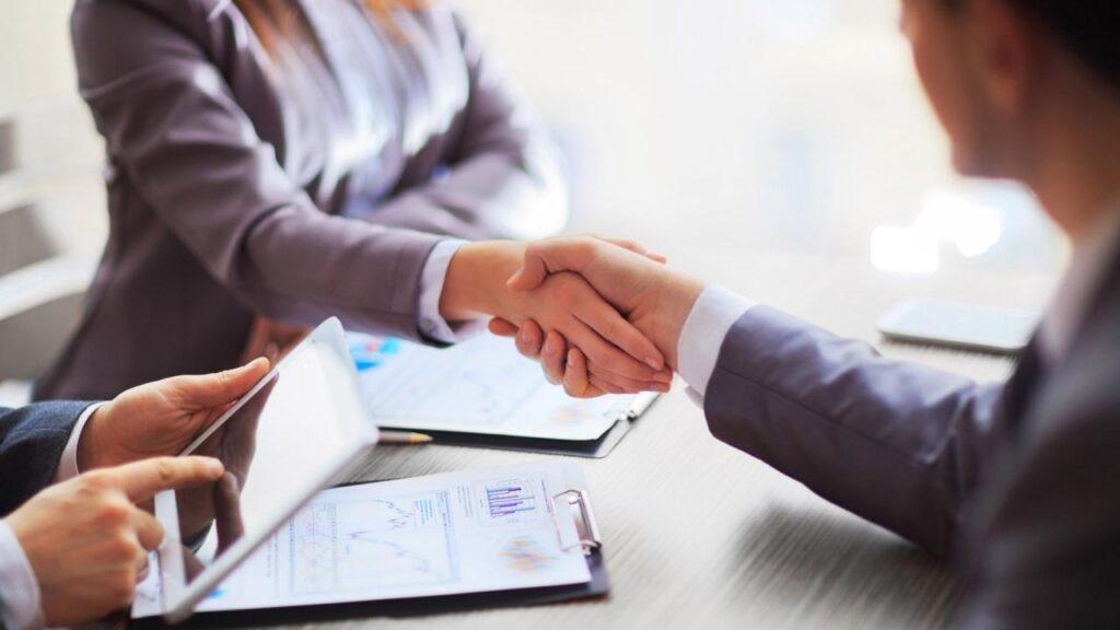 Что сделать, чтобы точно получить одобрение кредита в Казахстане 2