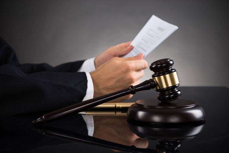 Убивший проститутку темиртаусец вновь просит о суде присяжных 1