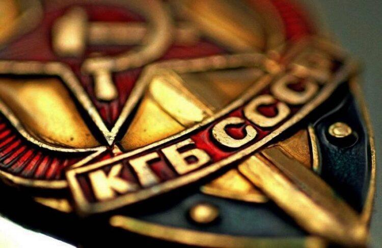 Фото: csef.ru