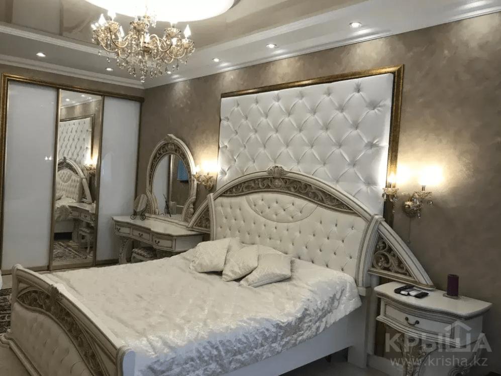 Как выглядят самые дорогие квартиры Казахстана 16