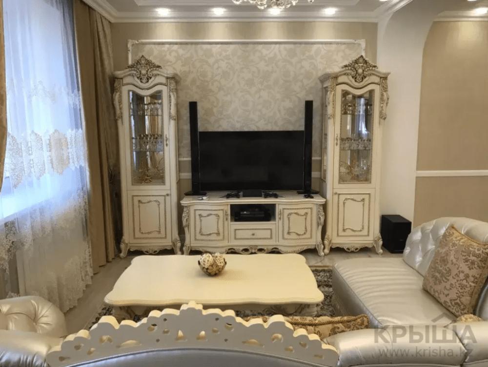 Как выглядят самые дорогие квартиры Казахстана 15
