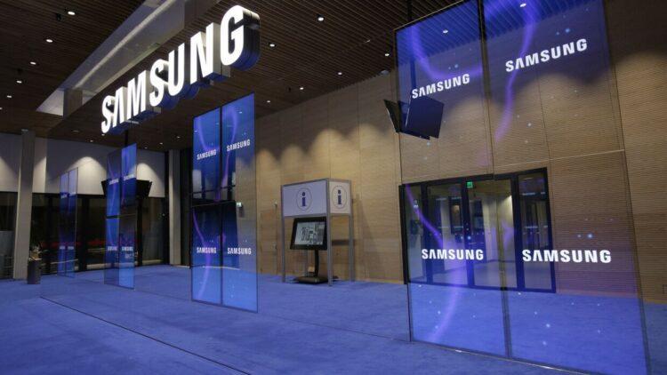 samsungtomorrow / flickr.com