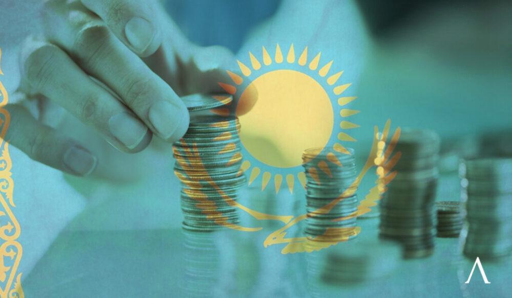 Казахстанским пенсионерам в будущем придется рассчитывать только на себя? Аналитика 5