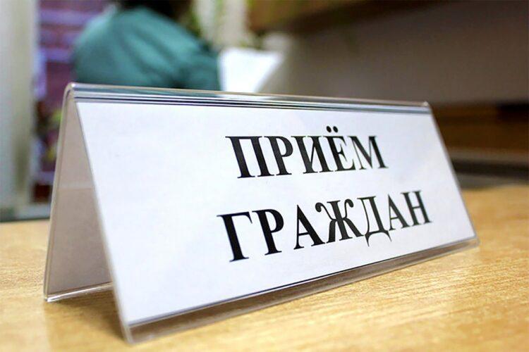 Фото: obvk.kz