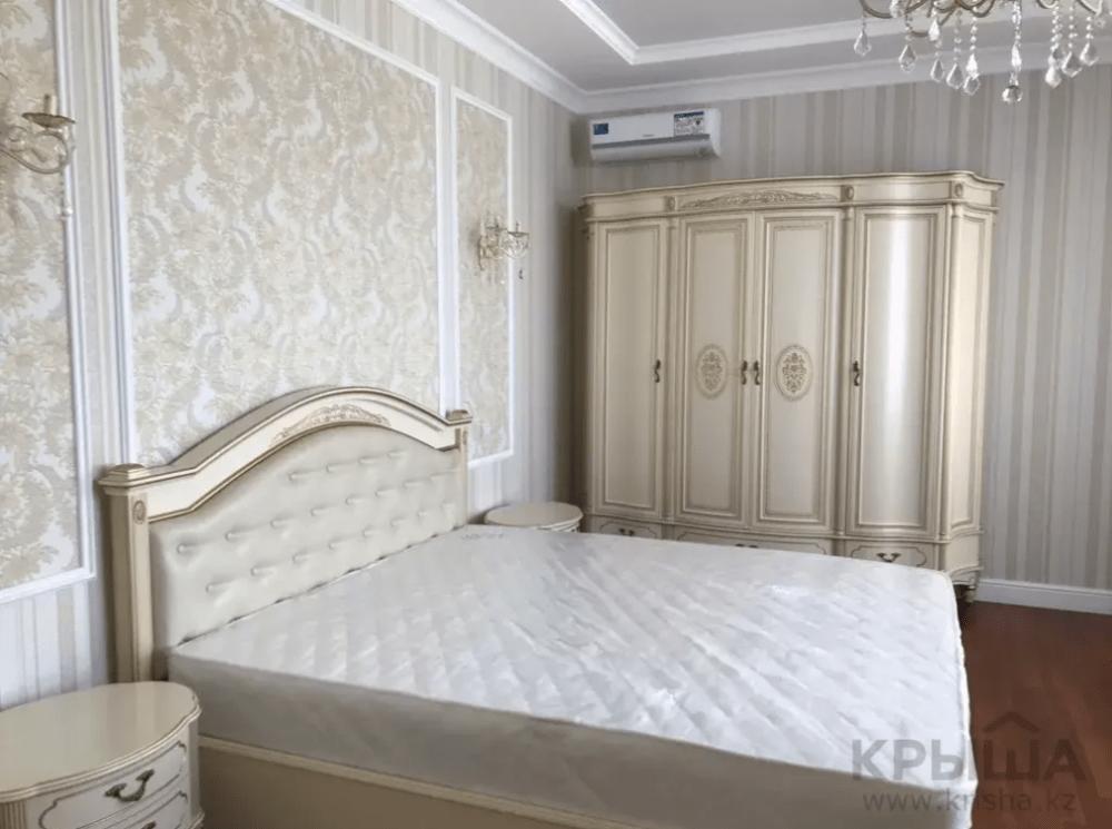 Как выглядят самые дорогие квартиры Казахстана 21