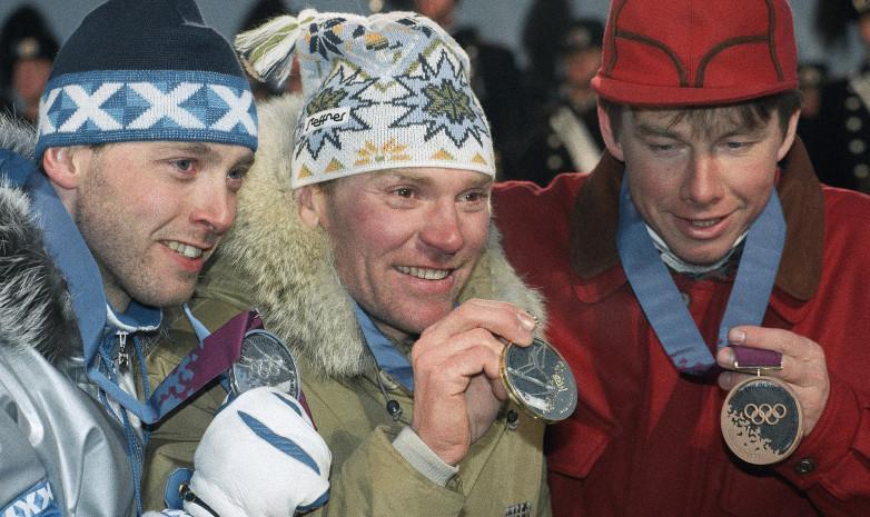 30 лет Независимости Казахстана: самые громкие спортивные успехи 1