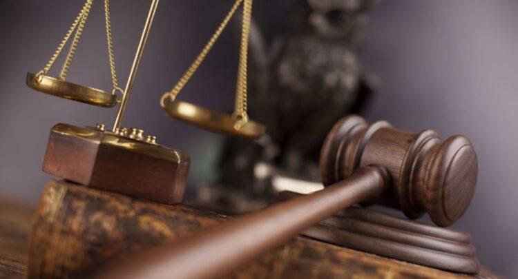 Двух казахстанцев осудили за сбыт 700 килограммов наркотиков 1