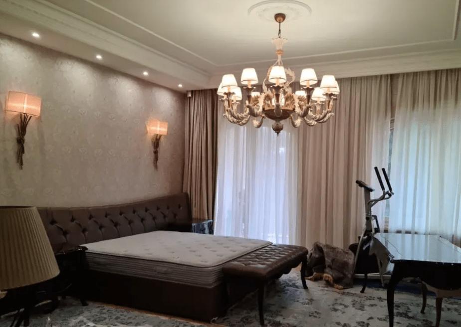 Как выглядят самые дорогие квартиры Казахстана 4