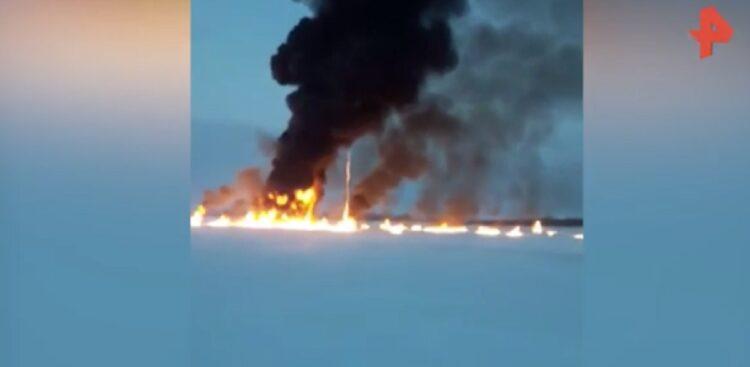 Фото: скриншот с видео. Источник: ren.tv