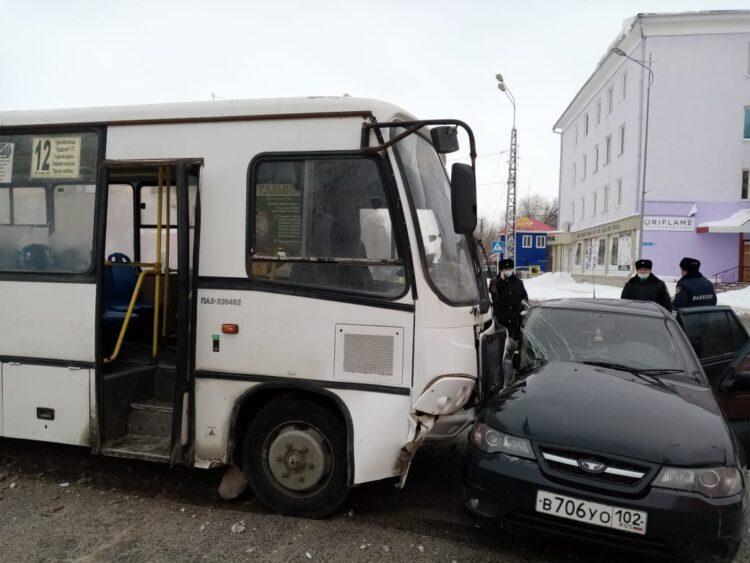 Фото: ДП Актюбинской области