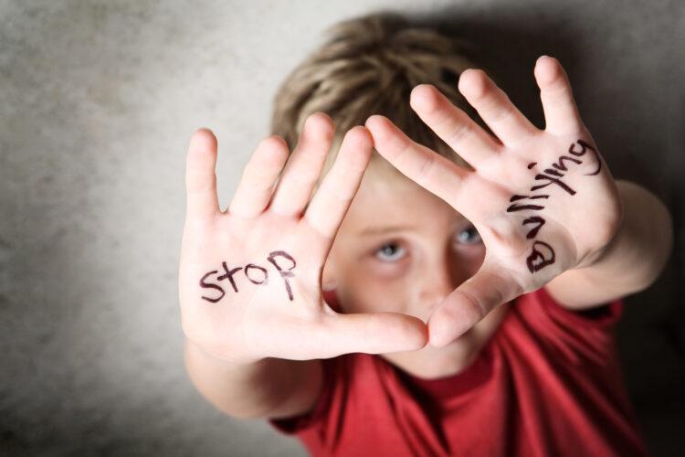 Казахстанские дети страдают от буллинга: кто в этом виноват 1