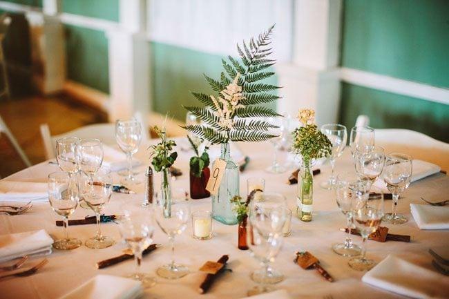 Иллюстративное фото: wedding-bride.ru
