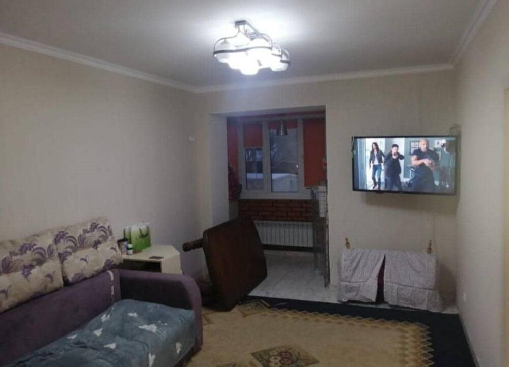 Ожидание vs реальность: что не так с евроремонтом в Казахстане 5