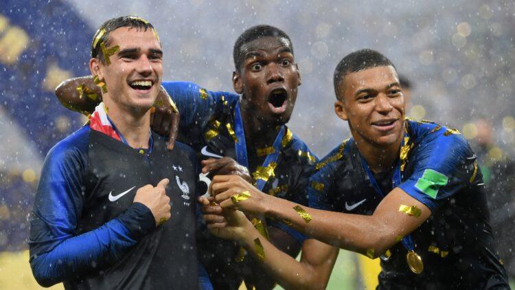 Фото: Goal.com