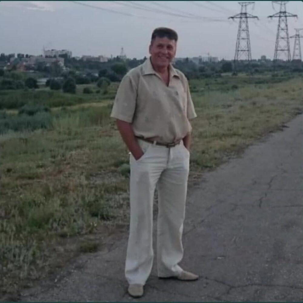 Взрыв паров бензина на ТЭЦ в Темиртау: объявлен сбор крови 1