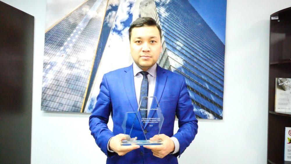 Налог на переводы Kaspi в Казахстане: что ждет пользователей и бизнес 1