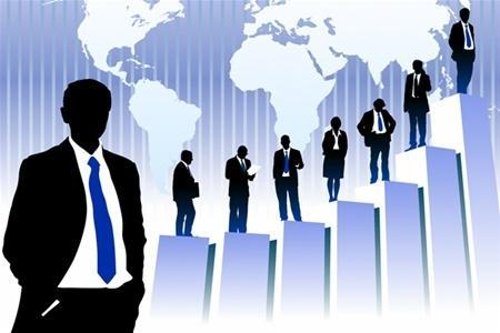 Рынок труда «оживает» 1