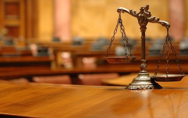 Новые гарантии защиты прав граждан 1