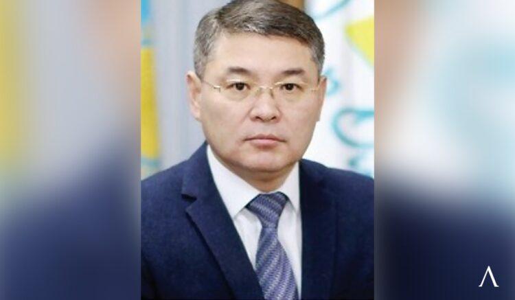 Член Политсовета партии Nur Otan высказался о выборах, акимах и их полномочиях 1