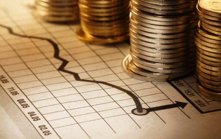 Акимат Туркестанской области не смог потратить пять миллиардов тенге 1