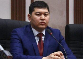 Тумабаев