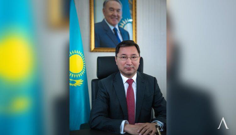 Трудовая миграция из Казахстана в Южную Корею: слухи ифакты 1