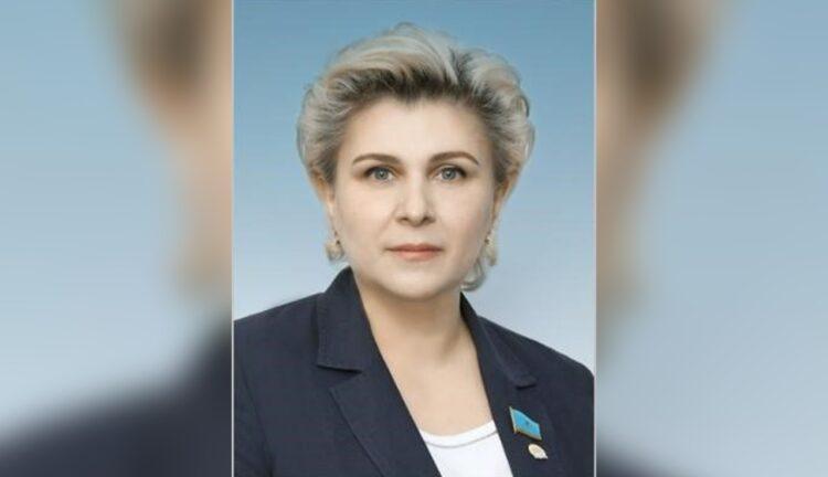 Наука в Казахстане: 30 лет реформ 1