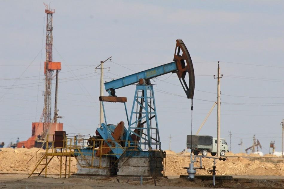Нефтяники убьют Каспий? Почему углубление дна переполошило весь Казахстан 1