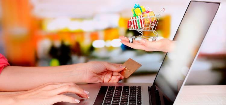 E-commerce в Казахстане 1